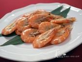【東區】真的好海鮮餐廳。2500元客製套餐:PC220013.JPG