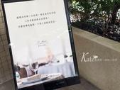 【台中】樂沐法式餐廳。近年吃過最銷魂的牛排。姊也是吃過高級法式料理的人了!:IMG_0412.JPG