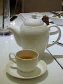 MORITA CAFE:RIMG0066.JPG