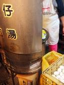 基隆夜市吃七攤全紀錄(2012.02.26):KT261269.JPG