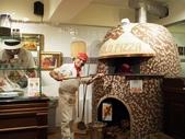 【中山區】Solo Pizza Napoletana台北店。來自日本的世界冠軍Pizza:P7230370.JPG
