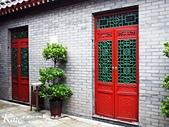 2015 北京:P9040963.JPG