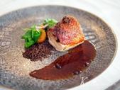 【台中】樂沐法式餐廳。近年吃過最銷魂的牛排。姊也是吃過高級法式料理的人了!:P5013674.JPG