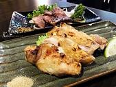 吉松和漢料理:IMG_E2563.JPG