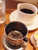 Ms. Jennifer's Cafe:KT250162.JPG