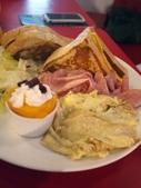 NEMO尼莫漢堡 早午餐系列:KT301379.JPG