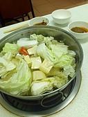 清香廣東汕頭沙茶火鍋(2012.11.11):DSC_0650.jpg