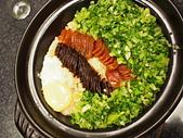 【木柵】滕老私廚。3訪,地表最超值私廚,家常美味宴:P7180376.JPG
