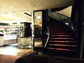 【中山區】亞都麗緻飯店巴黎廳1930。Discovery Menu:S__8364053.jpg