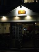 韓國食堂(韓舍):KT270337.JPG