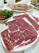 萬華|紅樓東家沙茶火鍋|最愛牛三角、沙茶醬,三不五時就想回味(手機記食):IMG_1483.JPG