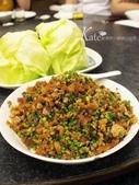 【木柵】滕老私廚。3訪,地表最超值私廚,家常美味宴:P7180381.JPG