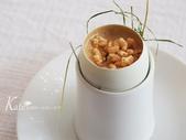 【台中】樂沐法式餐廳。近年吃過最銷魂的牛排。姊也是吃過高級法式料理的人了!:P5013606.JPG