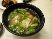 八廚小籠湯包:KT050676 (2).JPG