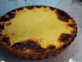 米迦荷蘭手工千層蛋糕&法式布蕾派:KT110643.JPG