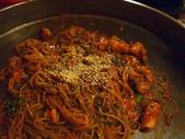 春川達卡比 春川傳統料理:KT211003.JPG