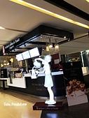 20190621【Bangkok】亞坤。新加坡人氣小吃在曼谷,商場覓食好選擇:IMG_4901B.JPG