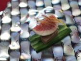 【東區】真的好海鮮餐廳。2500元客製套餐:PC220027.JPG