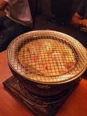 燒肉王子一號店:KT121001.JPG