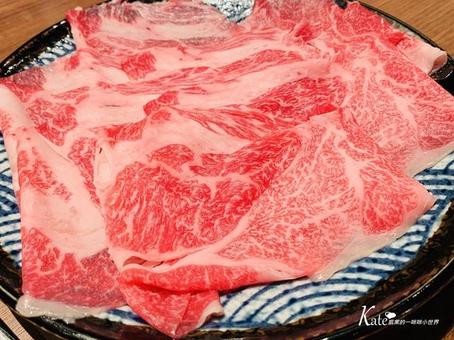 IMG_E5521.JPG - 【士林天母】黑毛屋。和牛涮涮鍋、壽喜燒(詳細菜單)