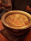 燒肉王子一號店:KT121002.JPG