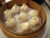 八廚小籠湯包:KT050677.JPG