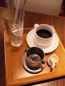 Ms. Jennifer's Cafe:KT250163.JPG