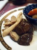 欣葉日式料理(2012.10.08):KT086304.JPG