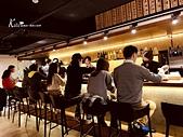 20200119 大安區 上吉燒肉 久違了,高CP值的好燒肉店:IMG_E0913.JPG