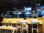 【信義區】大嗑餐館。1,200元隱藏版料理篇(詳細菜單):P7170437.JPG