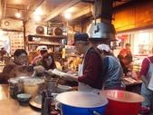 基隆夜市吃七攤全紀錄(2012.02.26):KT261270.JPG