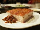 【大安區】吉品海鮮餐台北信義店。信義區價格的烤鴨與港點:PC183077.JPG