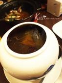 【民生敦化】川味兒川菜館。二訪,麻婆豆腐果然征服了眾人的胃!:P1290059.JPG