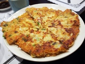 【天母】朝鮮銅盤烤肉。不加味精不加鹽的韓式料理小館:P2210064.JPG