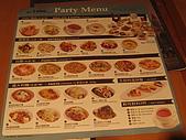 美食作品:BELLINI Party4人餐.JPG