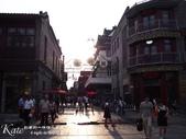 2015 北京:P9010074.JPG