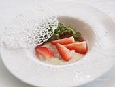 【台中】樂沐法式餐廳。近年吃過最銷魂的牛排。姊也是吃過高級法式料理的人了!:P5013696.JPG