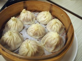 八廚小籠湯包:KT050680.JPG