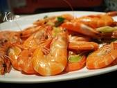 【吉林路】台南三哥海鮮。嚐鮮招牌處女蟳,大推白鯧米粉鍋:P1270159.JPG