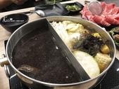 【士林天母】金鍋盃 精緻小火鍋。久違了!令人感到雀躍的牛肉:【士林天母】金鍋盃 精緻小火鍋。久違了!令人感到雀躍的牛肉