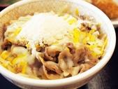 【中正區】すき家Sukiya。日本國民丼飯的台灣版圖,起司牛丼還不賴:P7050234.JPG