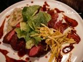【東區】INDULGE Bistro 實驗創新餐酒館。有層次有美味的創意調酒:P1120692.JPG