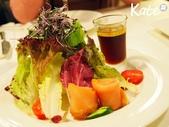 Mo's Kitchen X 福壽生態農場2013.3.29:KT296152.JPG