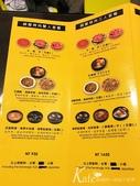 【天母】朝鮮銅盤烤肉。不加味精不加鹽的韓式料理小館:相片 2016-2-21 下午2 16 36.jpg
