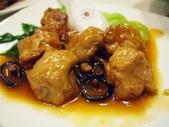 田園海鮮餐廳(原田園小館):KT050089.JPG