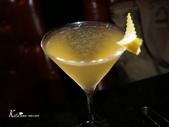 【東區】INDULGE Bistro 實驗創新餐酒館。有層次有美味的創意調酒:P1120694.JPG
