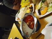 巴蜀傳奇麻辣鍋。小強鍋。:KT210925.JPG