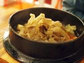 moshi 手作。日本鍋。茶:KT021442.JPG
