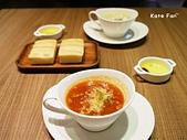 士林天母 Snail蝸牛餐廳 歐義料理 :P1170315.JPG
