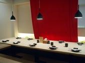 海賊日式料理(2011.02.28):KT270034.JPG